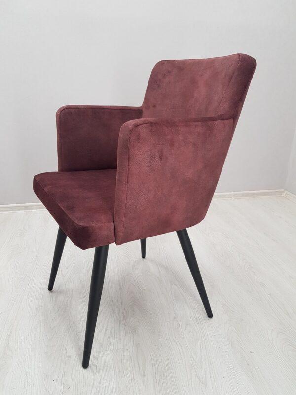 кресло для кафе недорого