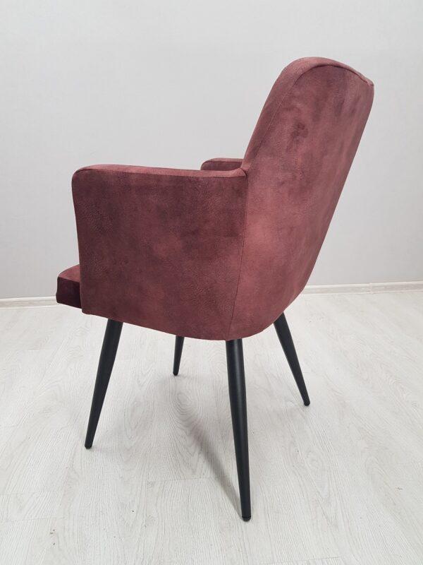 Кресло для кафе Арабика