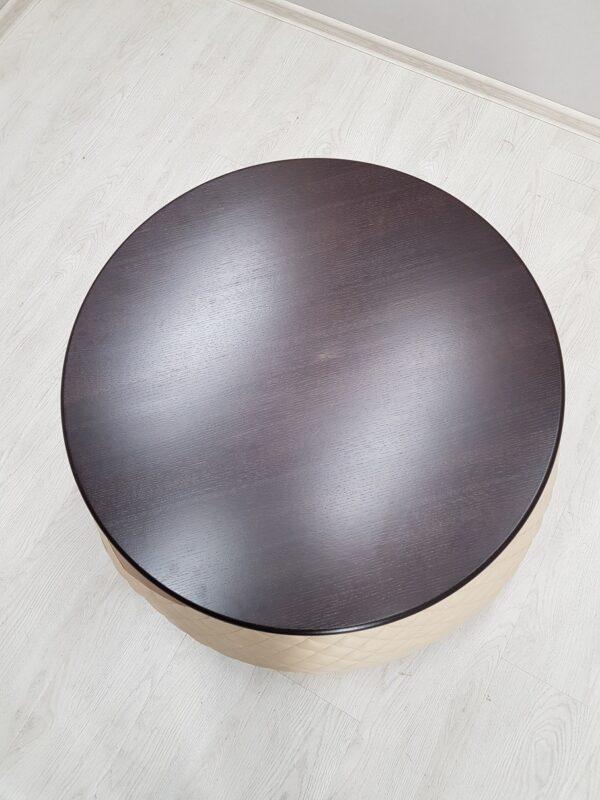 купить низкий стол