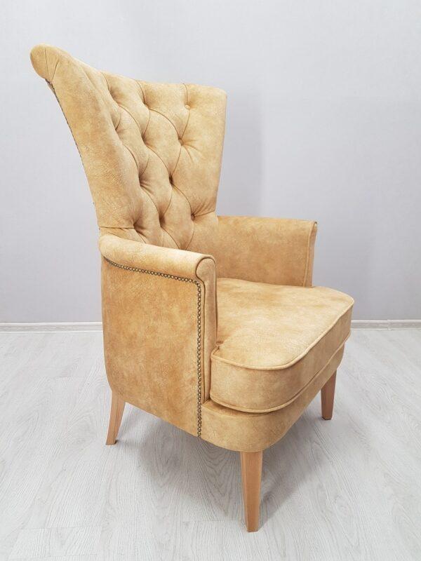 мебель для кальянной