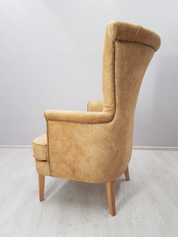 производство мебели для кальянной