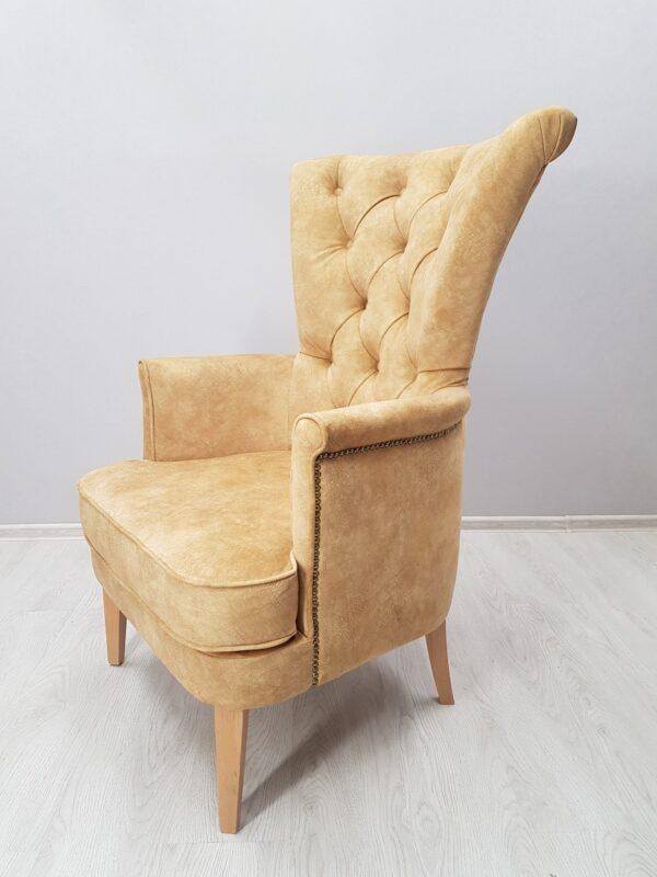 купить в москве кресла для кальянной