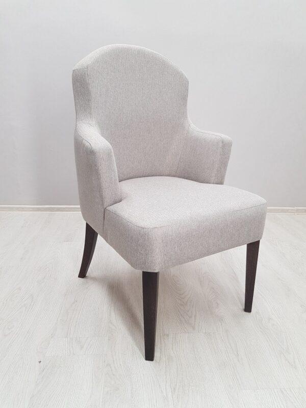 дизайнерское кресло для ресторана