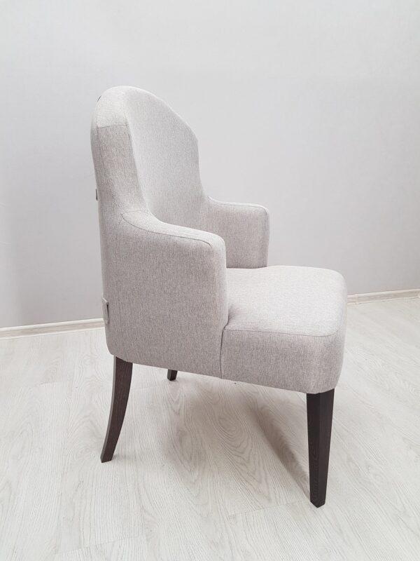 мебель для ресторана от дизайнеров