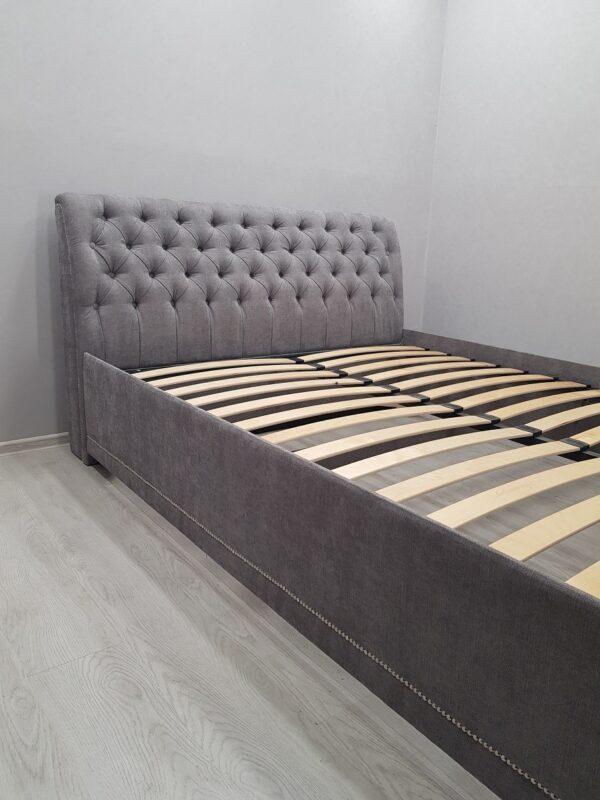 кровати для мини гостиниц