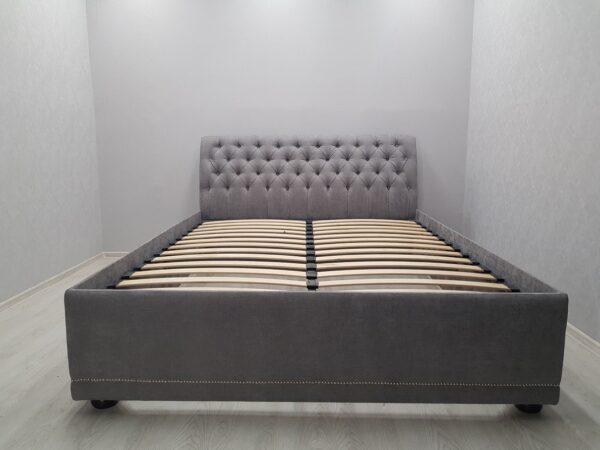 кровать для отеля купить