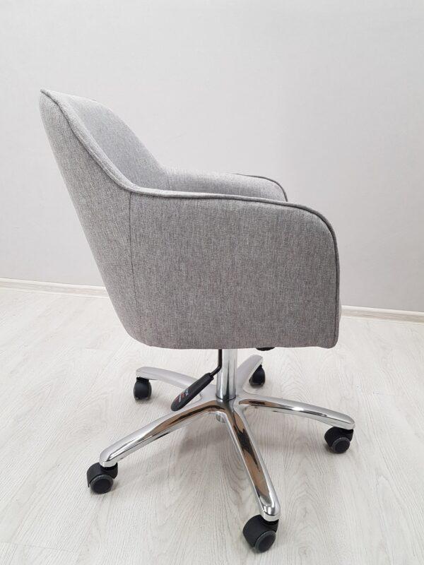офис кресло оптом