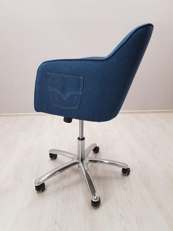 кресло в офис купить