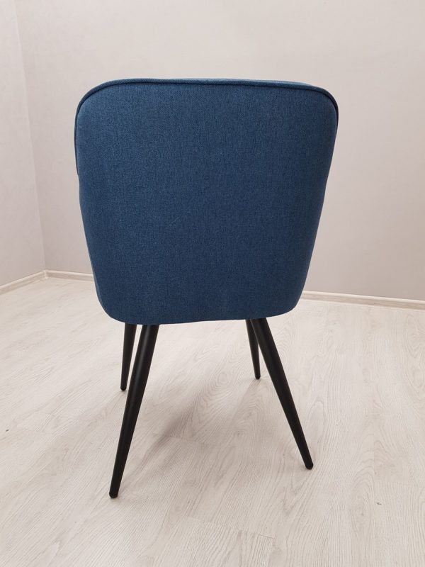 кресло для кофейни купить