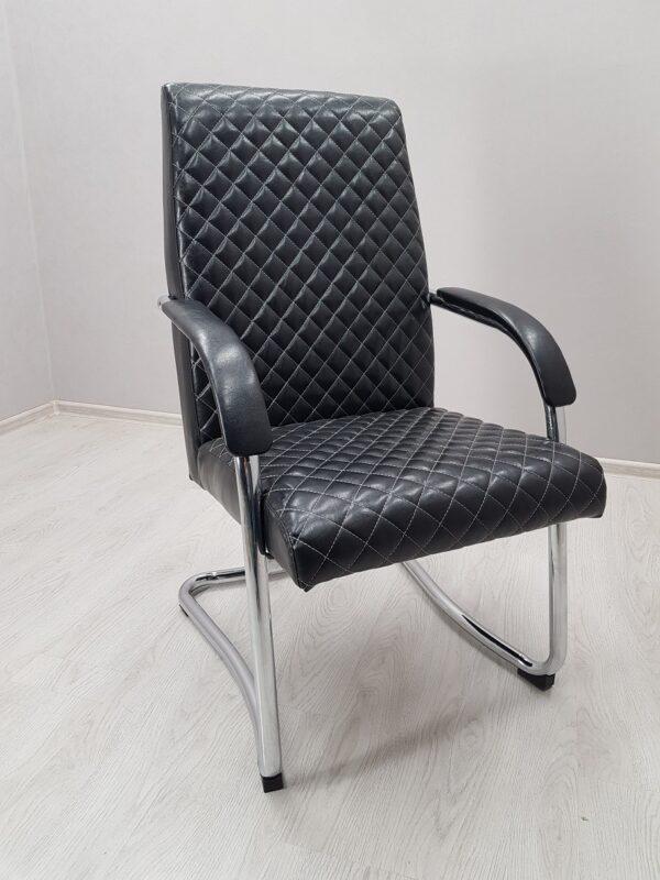 Кресло для офиса Honda