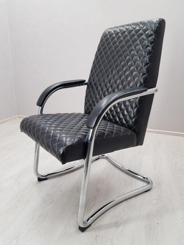 офисное кресло купить