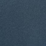 ткань джинса на кресле