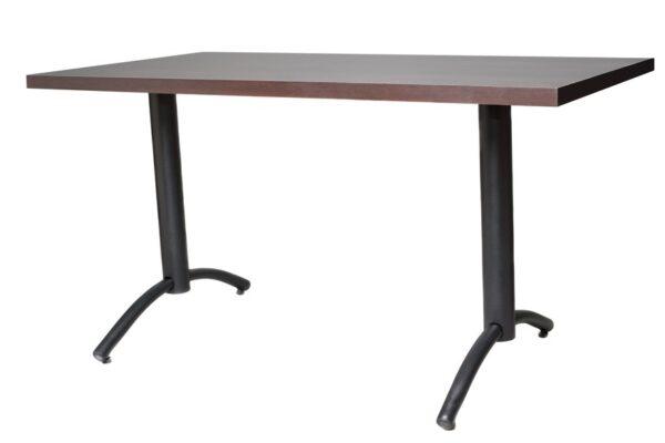 Подстолье для столовой Паук-2 металл