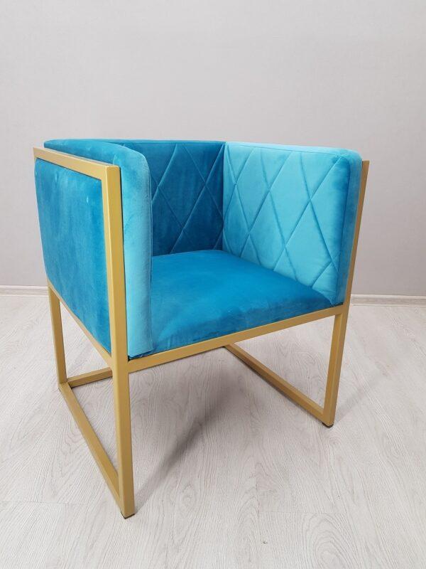 купить кресло для салона красоты