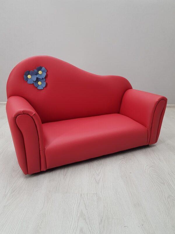 игрушечный диван
