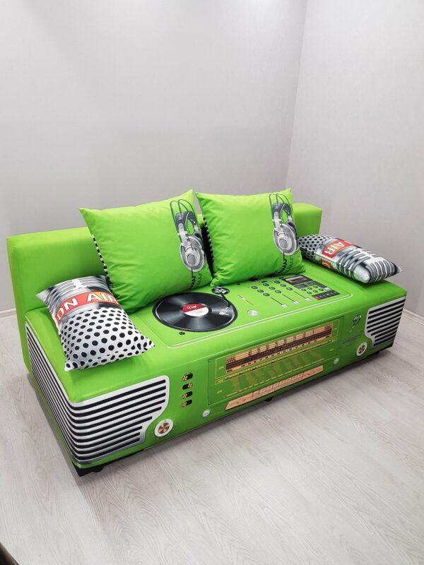диван для караоке клуба оптом