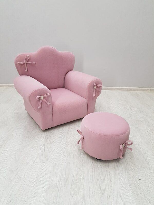 детское кресло купить