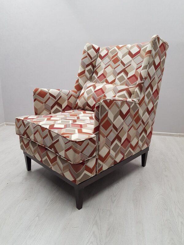 Кресло для дома Биллинг