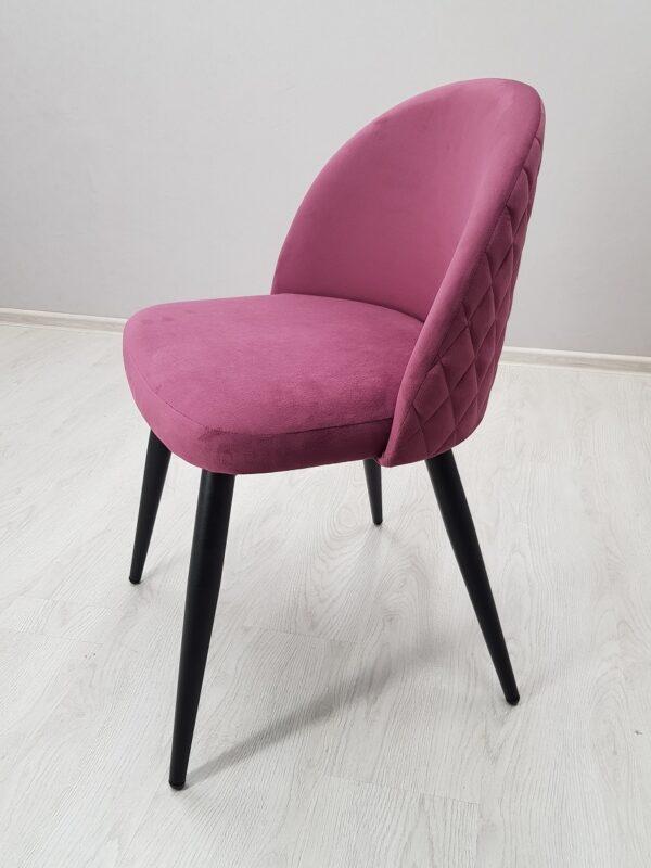 стулья для кафе и бара
