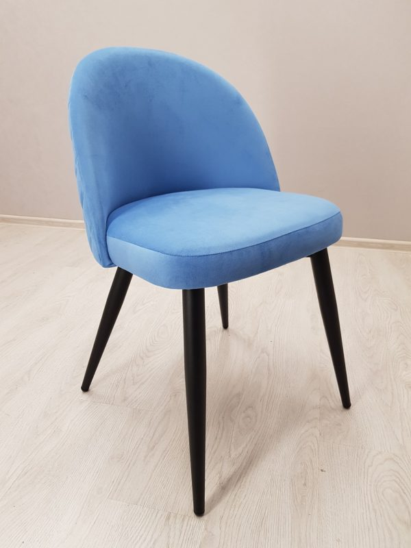 Мягкие стулья для кафе