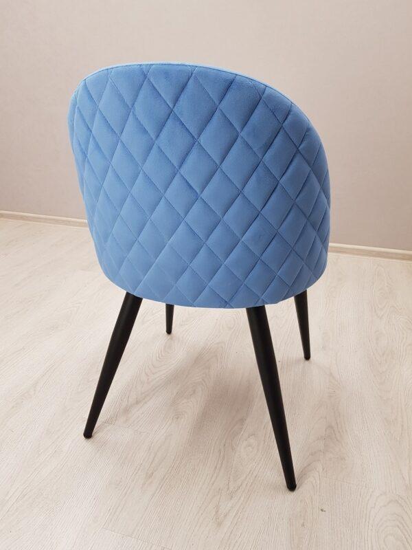 красивые стулья для кафе