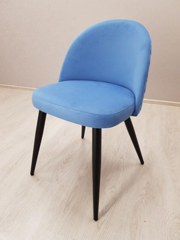 недорогие мягиие стулья