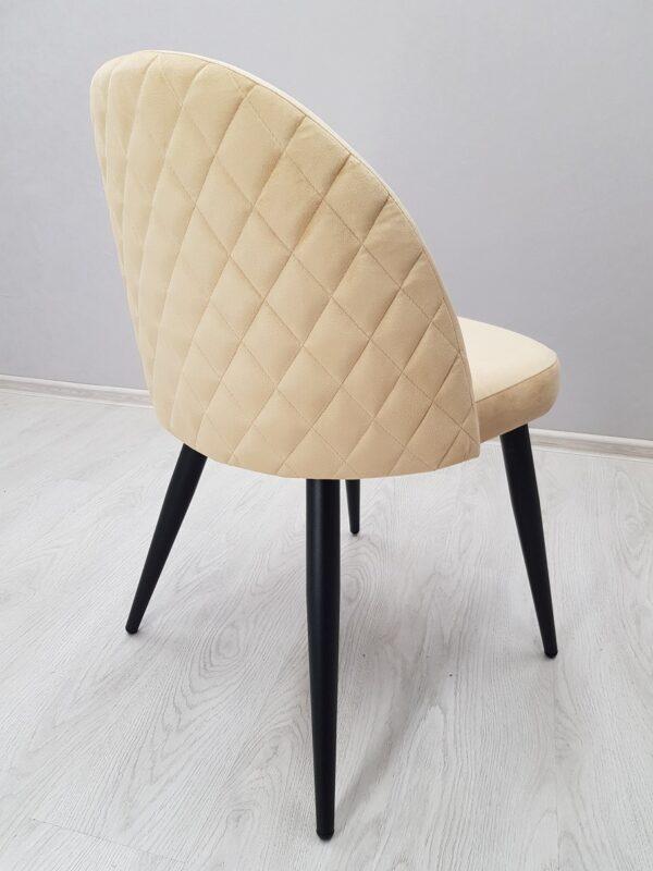мягкий стул Бинго