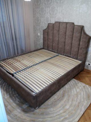 кровати для отеля