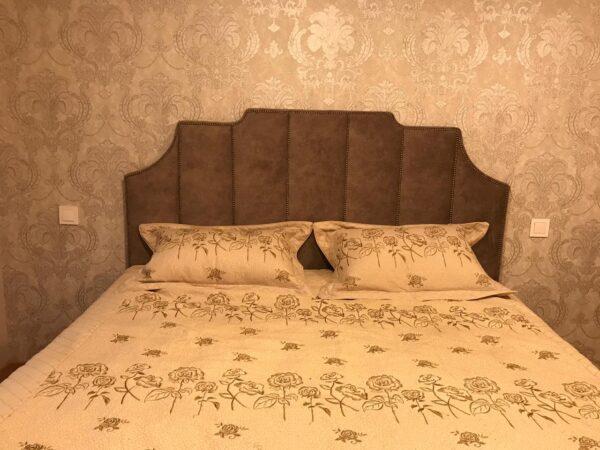 для отеля кровать купить