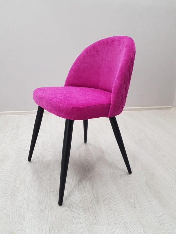 мягкий стульчик