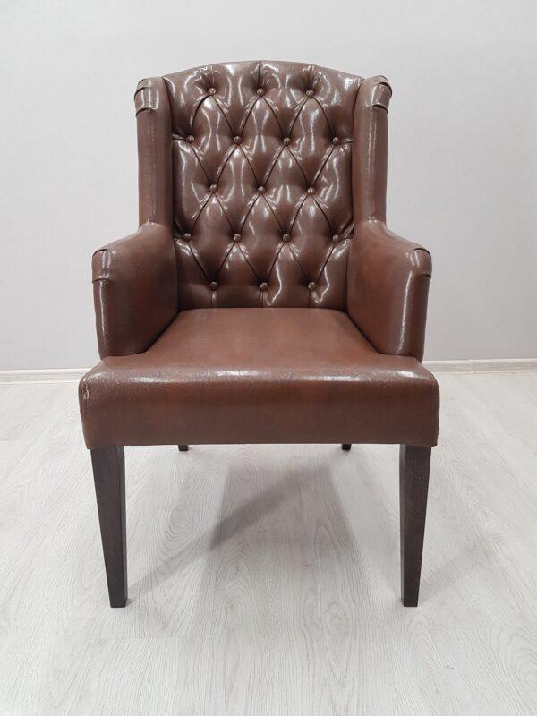 Кресло для ресторана Тулуза