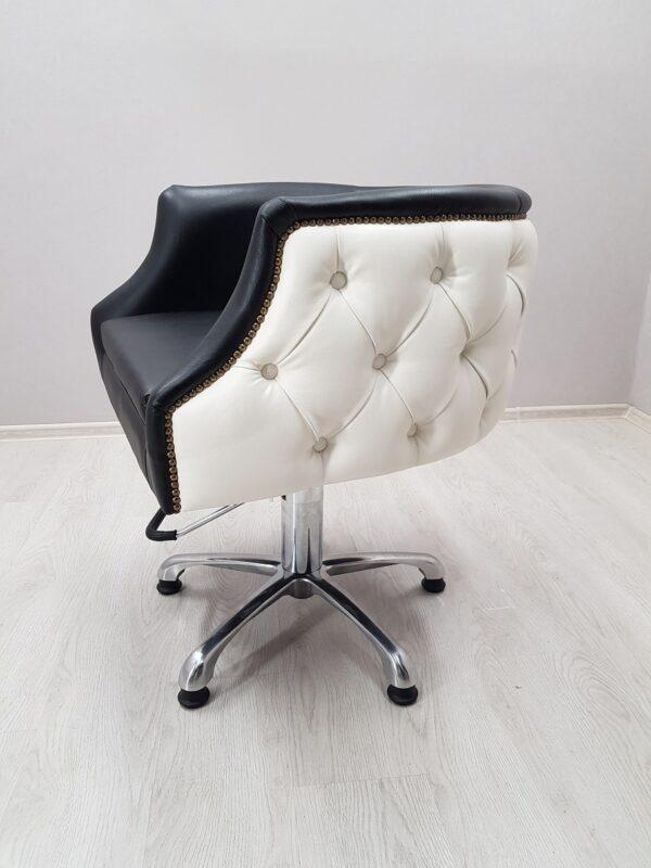 кресло для парикмахера