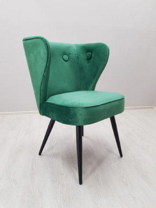 кресло в кафе