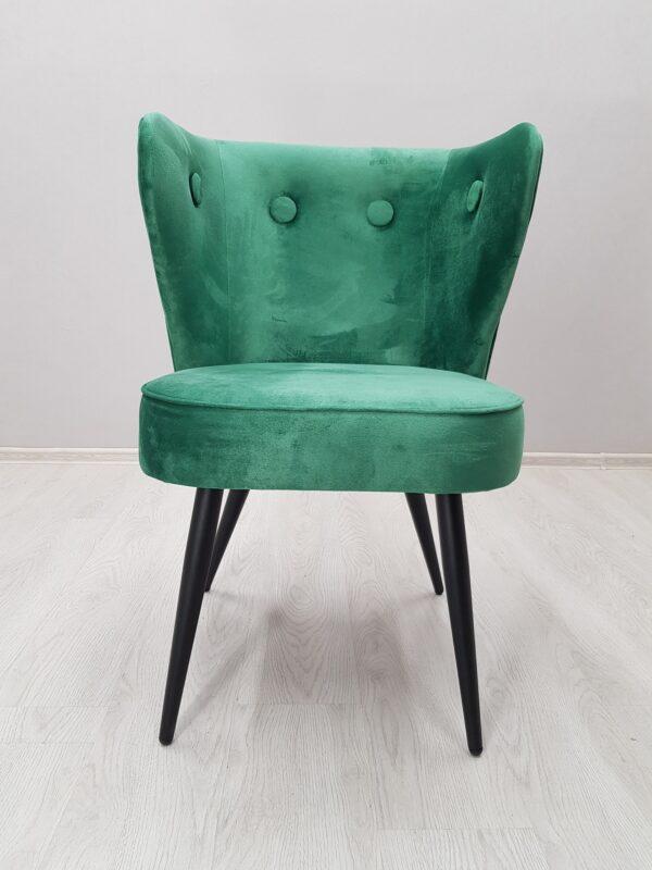 Кресло для кафе VEGAS