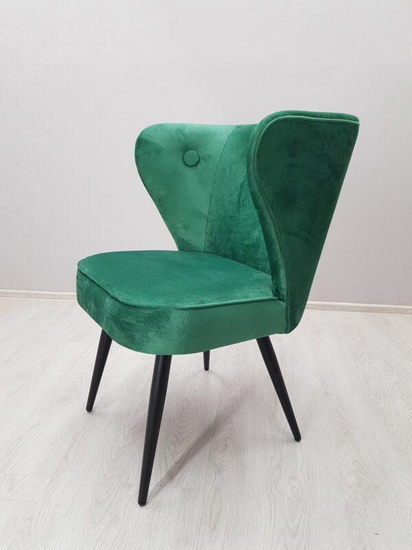 купить стильные кресла
