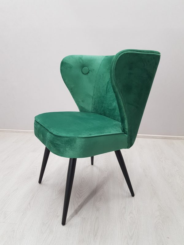 кресло для кафе и ресторана
