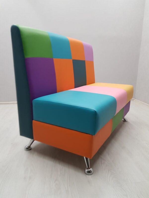 диван для детей
