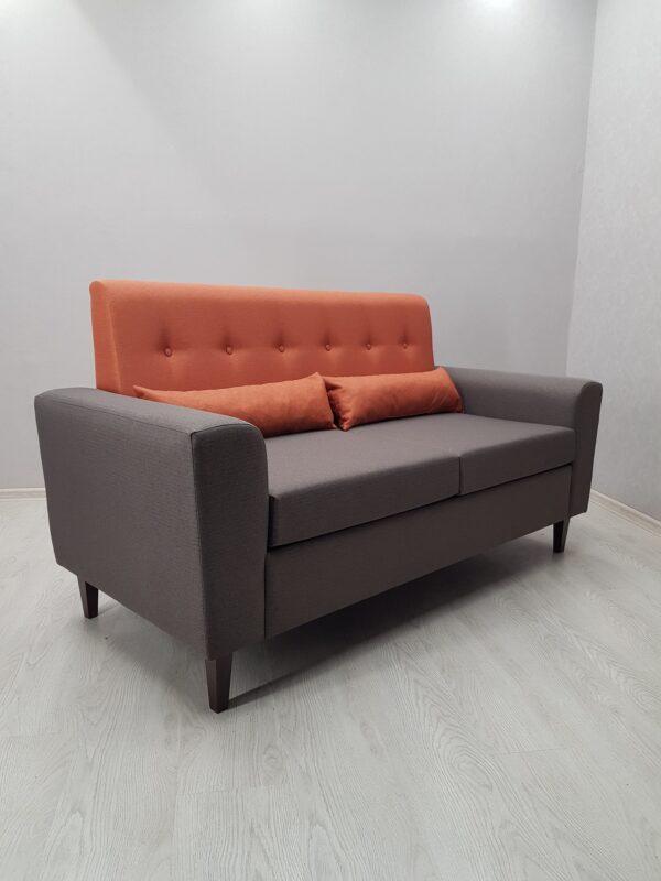 диван в кафе купить