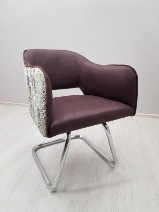 кресло для кофейни