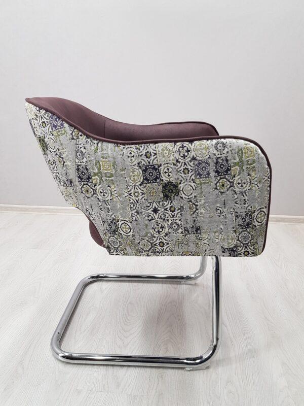 в кофейню купить кресла