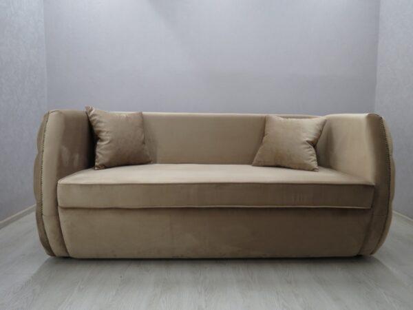 диван для кафе и бара