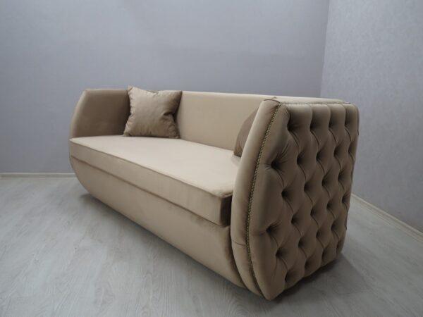 мебель для ресторанов под заказ