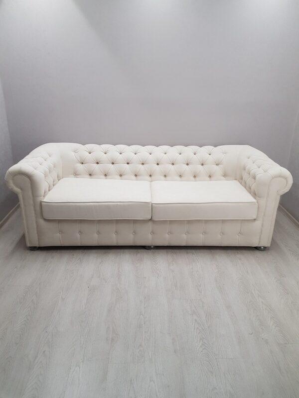 мебель для отеля