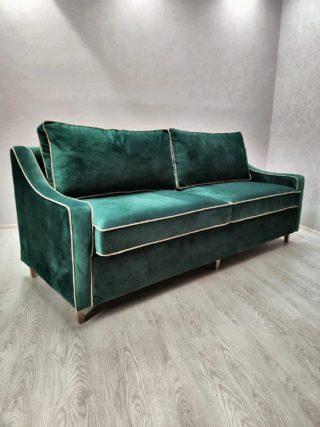 диван для кальянной