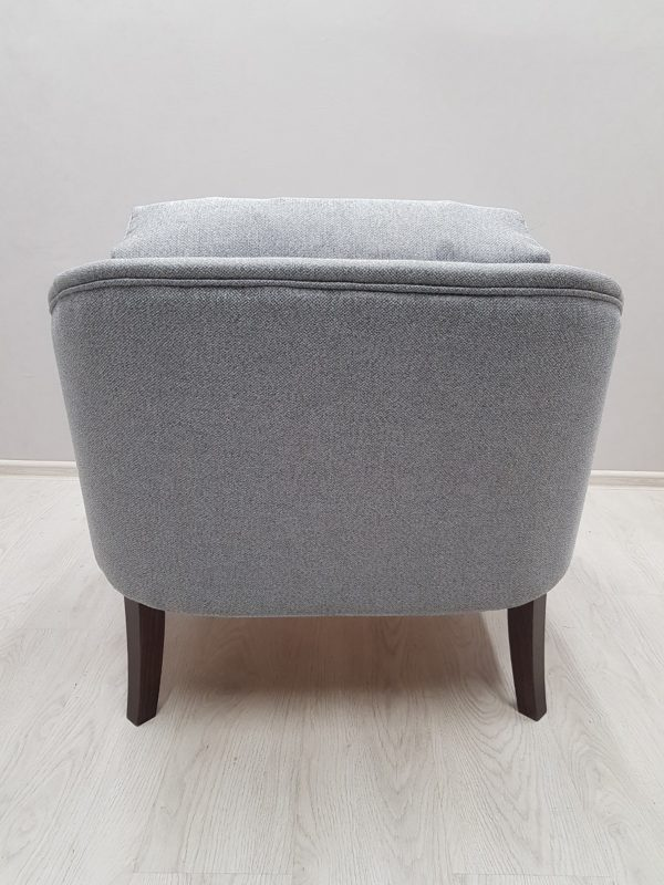 мягкие кресла для кафе
