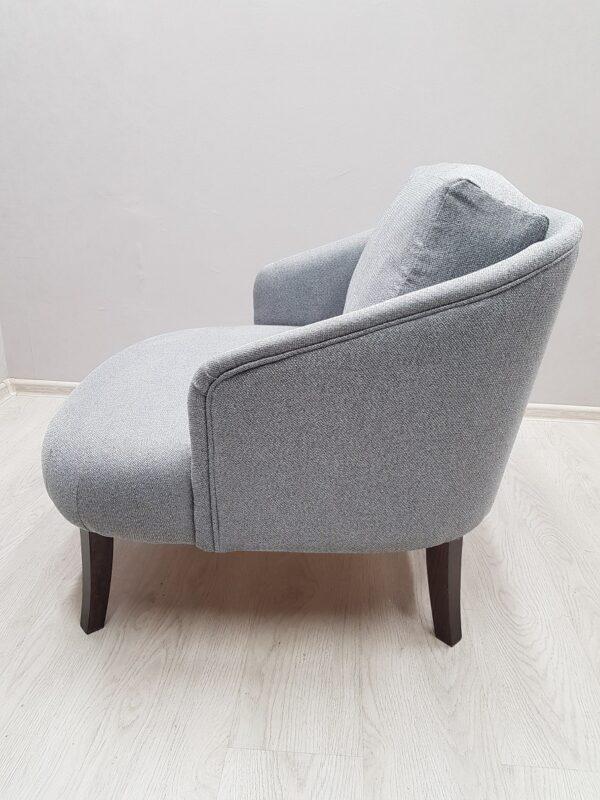 удобное кресло для дома