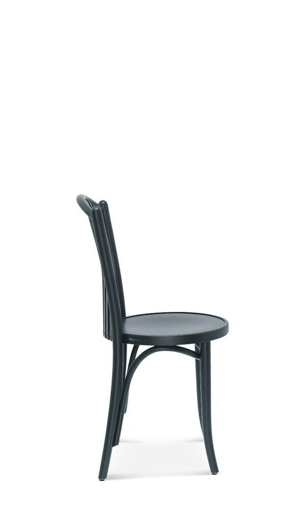 стулья венски