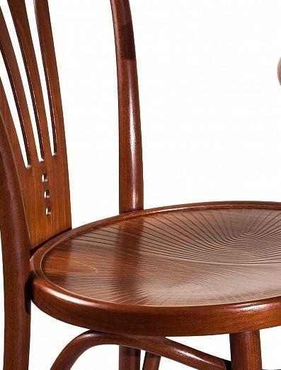 стул венский для кафе