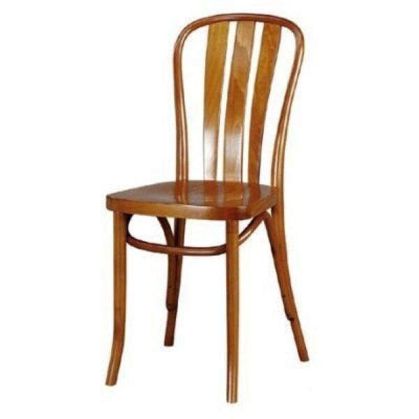 стул А 9817
