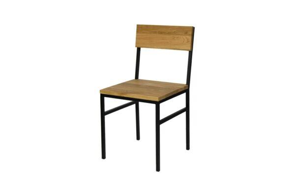 стул лофт